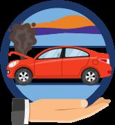 Mt Hood Insurance_car_sm