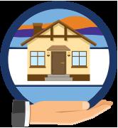 Mt Hood Insurance_home_sm