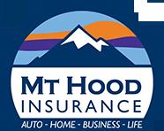 Mt-Hood-Insurance_logo